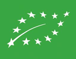 FR-BIO-01-agriculture UE